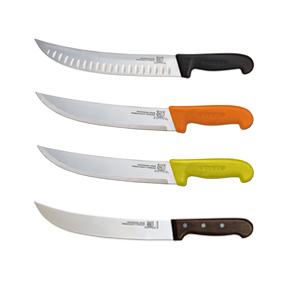 12-INCH STEAK KNIVES