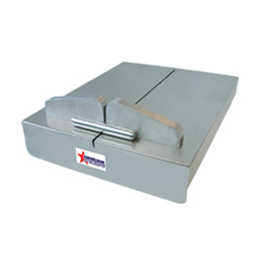 STAINLESS CHEESE CUTTER
