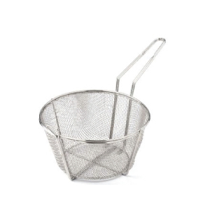 WIRE FRY BASKETS