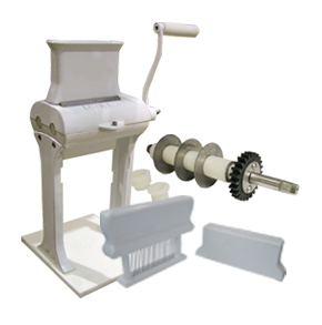 MANUAL MEAT TENDERIZERS