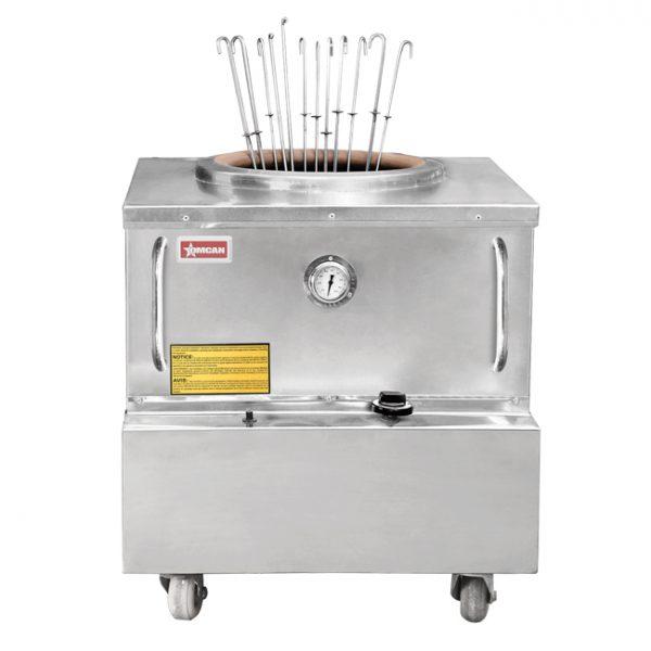 44386_44285_44385_tandoor--ovens