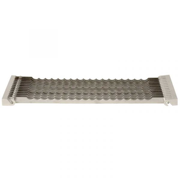 """Replacement Blades Set for 3/16"""" Manual Tomato Slicer"""