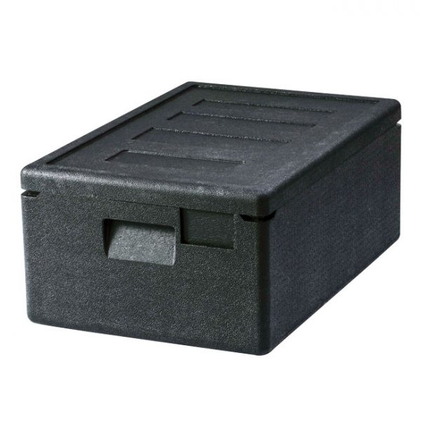 44548_Full-Insulated-Food-Pan-Carrier