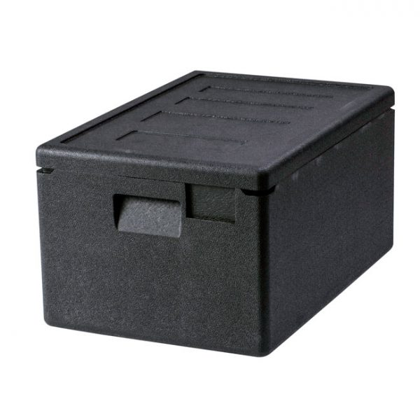 44549_Full-Size-Insulated-Food-Pan-Carrier