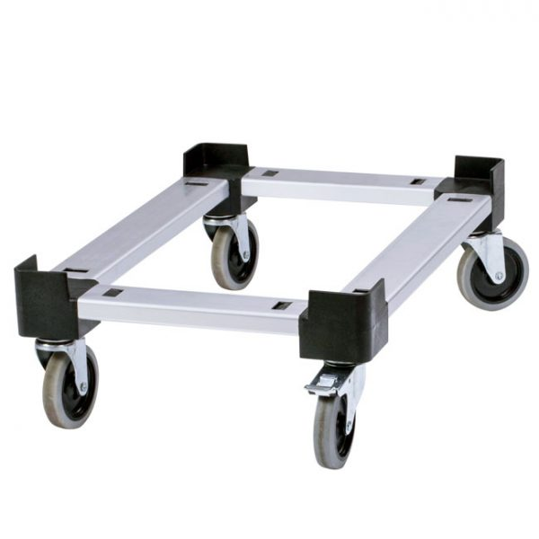 44554_Cart-for-Insulated-Pan-Carrier