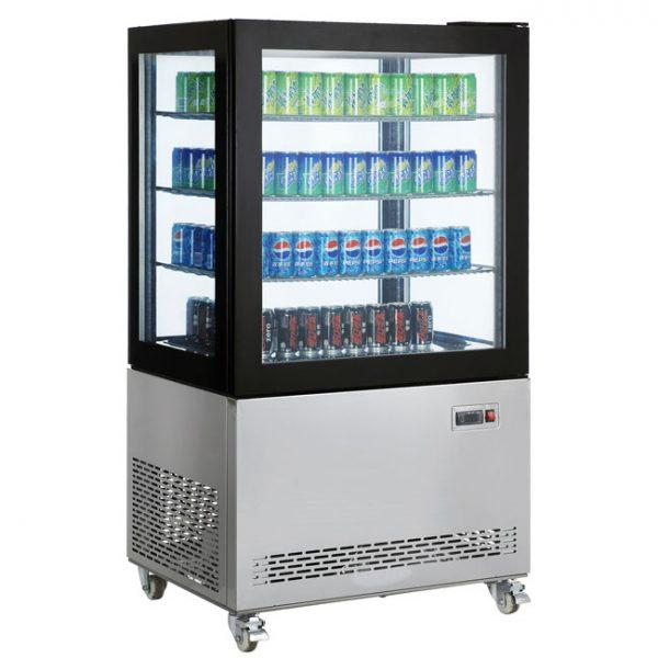 44472_Refrigerated-Showcase