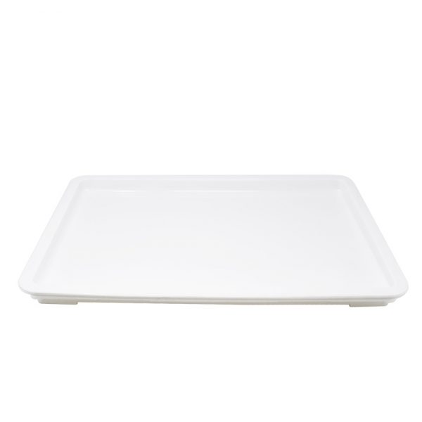Cover for Pizza Dough Proofing Boxes
