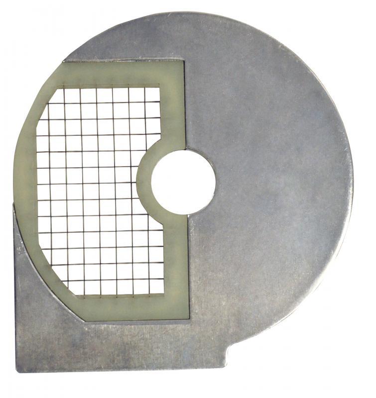 Dicing Disc For Food Processor